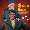 Sinatra Basie The Complete Reprise Studio Recordings feat Count Basie and His Orchestra