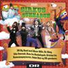 DR Big Band - Cirkus Summarum 2021 artwork