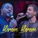 Berem, Berem (feat. Sargis Yeghiazaryan) - Razmik Amyan