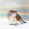 Klangkarussell - Sonnentanz (feat. Will Heard) [Sun Don't Shine] artwork