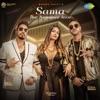 Sama The Summer Love