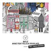 Amae (Sasha Fabric1999 Mix)