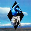Solo feat Demi Lovato - Clean Bandit mp3