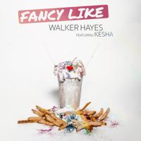 Album Fancy Like (feat. Kesha) - Walker Hayes & Kesha