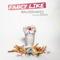 Walker Hayes & Kesha - Fancy Like  feat. Kesha