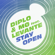 Stay Open (feat. Levante) [Remix] - Diplo & Mo