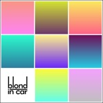 Blond in Car - Who's Gonna Love That Girl
