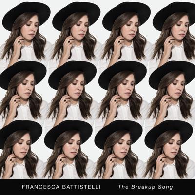 The Breakup Song - Francesca Battistelli song