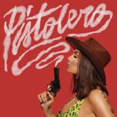 Pistolero - Elettra Lamborghini