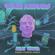 Glass Animals & Sonny Fodera - Heat Waves (Sonny Fodera Remix)