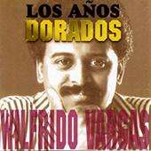 El Comejen - Wilfrido Vargas