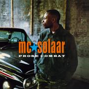 Prose combat - MC Solaar