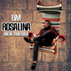 B.M. - Rosalina (Break Your Back) artwork
