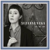 Suzanne Vega - We of Me
