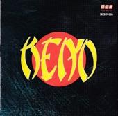 Keno - Keno