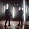 Ocean feat Khalid Single