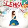 Icon Lenka (Expanded Edition)