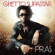 Ghetto Supastar (That Is What You Are) - Pras