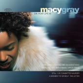 Macy Gray - The Letter (Album Version)