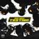 TESTING - A$AP Rocky