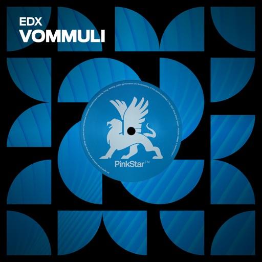 Vommuli - Single by EDX