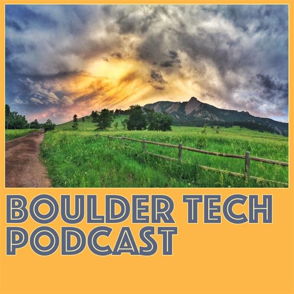 Boulder Tech Podcast