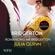 Bridgerton: Romancing Mister Bridgerton: Bridgertons Book 4 - Julia Quinn