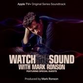 Mark Ronson - Show Me