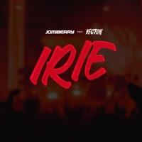 Jomiberry & Vector - IRiE - Single