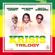 I Feel so Nice - Anthony B & Knatch Rychus