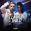 MC Lukkas & 1Kilo - Oh Nega  arte