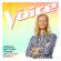 Jordan Matthew Young Gold Dust Woman (The Voice Performance) - Jordan Matthew Young