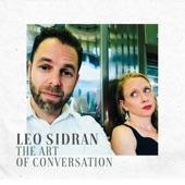 Leo Sidran - My Baby Doesn't Say Goodnight