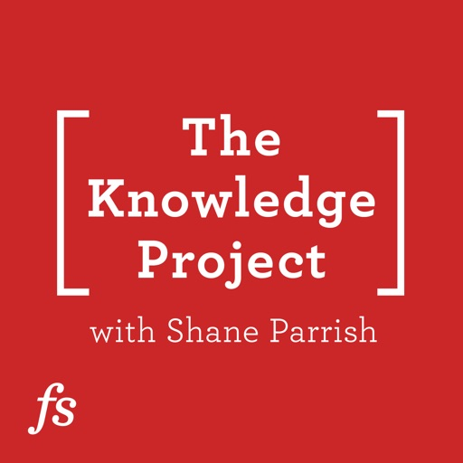 Best Episodes of Scholars Strategy Network's No Jargon