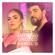 Antonio Orozco & Karol G - Dicen