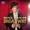 Renée Fleming, BBC Concert Orchestra & Rob Fisher - Broadway  artwork