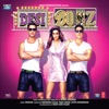 Desi Boyz Original Motion Picture Soundtrack