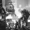 Aurora Rules - Aurora Rules (Acústico) - EP  arte