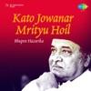 Kato Jowanar Mrityu Hoil