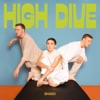 High Dive by SHAED