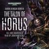 Aaron Dembski-Bowden - The Talon of Horus: Warhammer 40,000: Black Legion, Book 1 (Unabridged) artwork