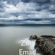 عيد إثراء - Zina Emad