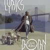 Lyrics Born - Don't Quit Your Daydream
