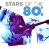 Stars of the 80's