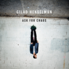 Gilad Hekselman - Ask for Chaos  artwork