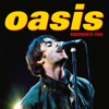 Oasis - Some Might Say (Live at Knebworth, 11 August '96) illustration