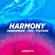 Andromedik, Polygon & Itro - Harmony