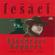 Fešáci & Bluegrass Hoppers Poslední Veřejné Oběšení V Západní Virginii (feat. Jindřich Šťáhlavský) [Live] - Fešáci & Bluegrass Hoppers