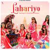 Lahariyo (feat. Komal Kanwar Amrawat)