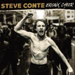 Steve Conte - Dog Days of Summer